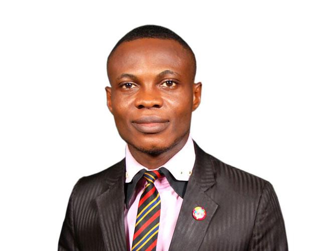 dr-faith-kachukwu