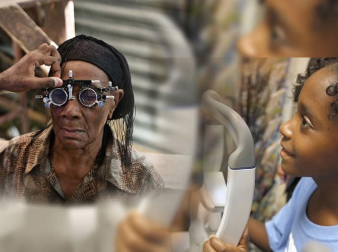 geriatric-and-pediatric-eyecare