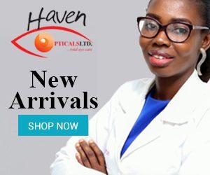 haven_opticals