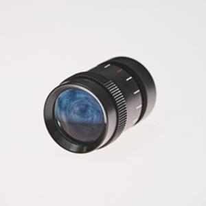 monocular_telescope